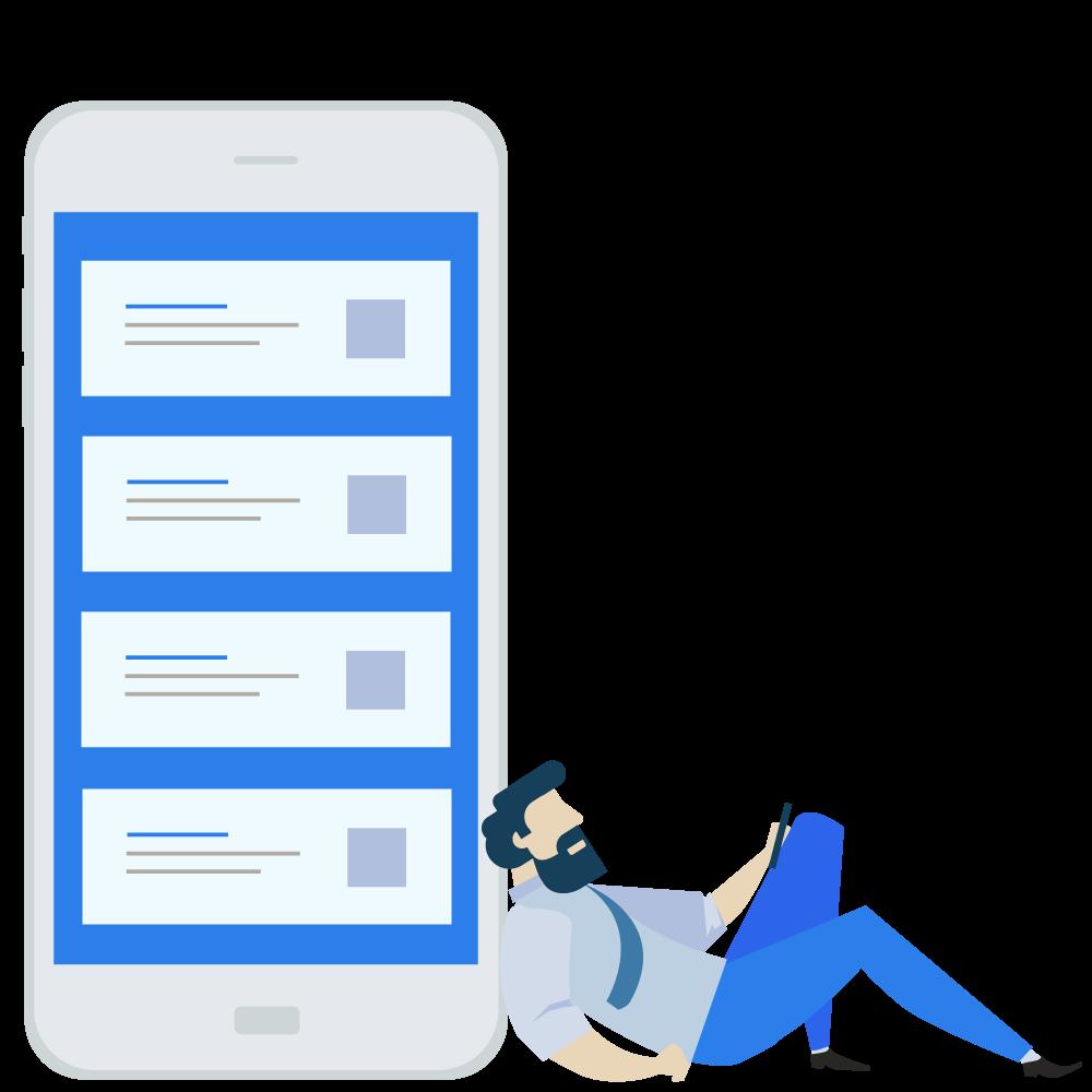 CRM Integration for Digital Marketing