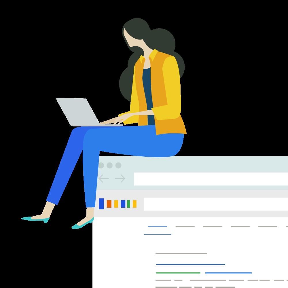 Email Copywriting for Bulk Sending Email